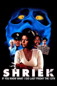 "<strong class=""MovieTitle"">Shriek If You Know What I Did Last Friday the Thirteenth</strong> (2000)"