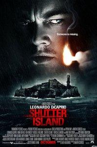 """<strong class=""""MovieTitle"""">Shutter Island</strong> (2010)"""