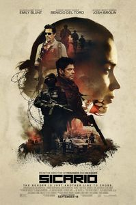 "<strong class=""MovieTitle"">Sicario</strong> (2015)"
