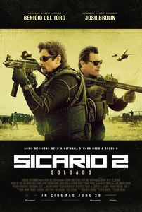 "<strong class=""MovieTitle"">Sicario: Day of the Soldado</strong> (2017)"