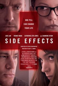 "<strong class=""MovieTitle"">Side Effects</strong> (2013)"
