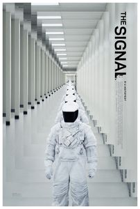 "<strong class=""MovieTitle"">The Signal</strong> (2014)"