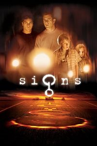 "<strong class=""MovieTitle"">Signs</strong> (2002)"