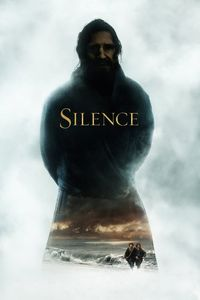 "<strong class=""MovieTitle"">Silence</strong> (2016)"