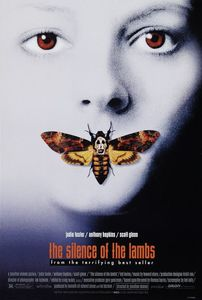 "<strong class=""MovieTitle"">The Silence Of The Lambs</strong> (1991)"