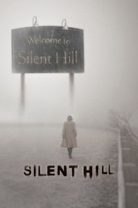 "<strong class=""MovieTitle"">Silent Hill</strong> (2006)"