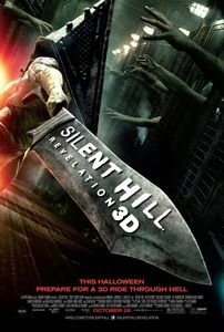 """<strong class=""""MovieTitle"""">Silent Hill: Revelation</strong> (2012)"""