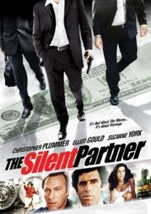"<strong class=""MovieTitle"">The Silent Partner</strong> (1978)"
