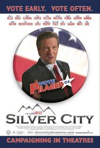 "<strong class=""MovieTitle"">Silver City</strong> (2004)"