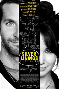 "<strong class=""MovieTitle"">Silver Linings Playbook</strong> (2012)"