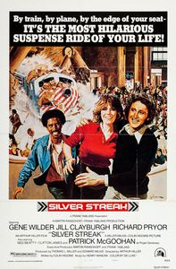 "<strong class=""MovieTitle"">Silver Streak</strong> (1976)"