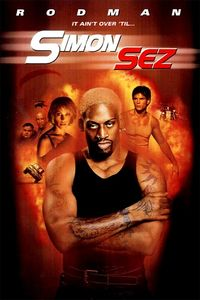 "<strong class=""MovieTitle"">Simon Sez</strong> (1999)"