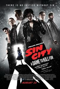 "<strong class=""MovieTitle"">Sin City: A Dame to Kill For</strong> (2014)"