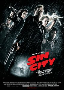 "<strong class=""MovieTitle"">Sin City</strong> (2005)"