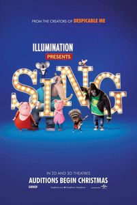 "<strong class=""MovieTitle"">Sing</strong> (2016)"
