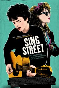 "<strong class=""MovieTitle"">Sing Street</strong> (2016)"