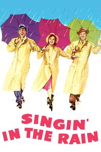 "<strong class=""MovieTitle"">Singin' in the Rain</strong> (1952)"