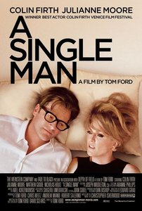 "<strong class=""MovieTitle"">A Single Man</strong> (2009)"