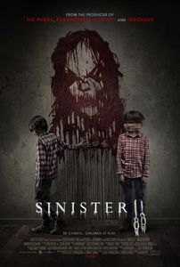 "<strong class=""MovieTitle"">Sinister 2</strong> (2015)"