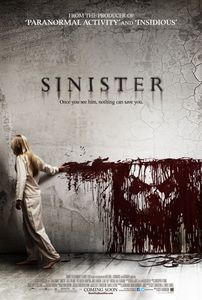 "<strong class=""MovieTitle"">Sinister</strong> (2012)"
