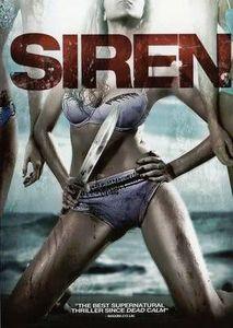 """<strong class=""""MovieTitle"""">Siren</strong> (2010)"""