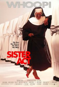 "<strong class=""MovieTitle"">Sister Act</strong> (1992)"