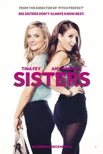 "<strong class=""MovieTitle"">Sisters</strong> (2015)"
