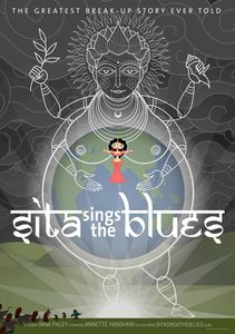 "<strong class=""MovieTitle"">Sita Sings the Blues</strong> (2008)"