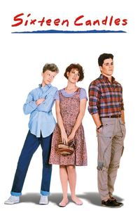 "<strong class=""MovieTitle"">Sixteen Candles</strong> (1984)"