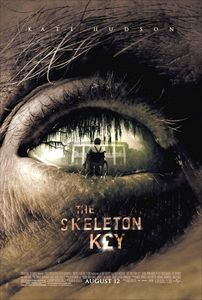 "<strong class=""MovieTitle"">The Skeleton Key</strong> (2005)"