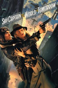 "<strong class=""MovieTitle"">Sky Captain And The World Of Tomorrow</strong> (2004)"