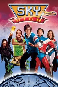 "<strong class=""MovieTitle"">Sky High</strong> (2005)"