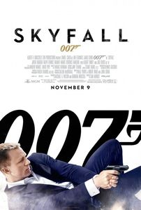 "<strong class=""MovieTitle"">Skyfall</strong> (2012)"