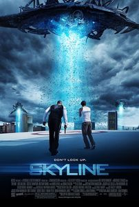 "<strong class=""MovieTitle"">Skyline</strong> (2010)"