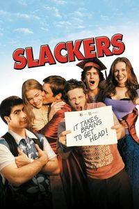 """<strong class=""""MovieTitle"""">Slackers</strong> (2002)"""
