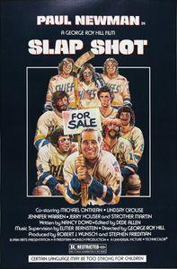 "<strong class=""MovieTitle"">Slap Shot</strong> (1977)"