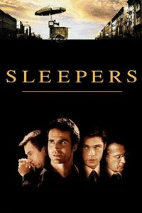 "<strong class=""MovieTitle"">Sleepers</strong> (1996)"