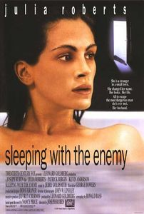 "<strong class=""MovieTitle"">Sleeping with the Enemy</strong> (1991)"