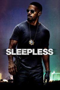 "<strong class=""MovieTitle"">Sleepless</strong> (2017)"