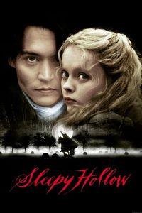 "<strong class=""MovieTitle"">Sleepy Hollow</strong> (1999)"