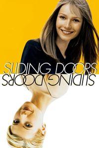 "<strong class=""MovieTitle"">Sliding Doors</strong> (1998)"
