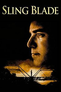 "<strong class=""MovieTitle"">Sling Blade</strong> (1996)"