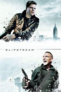"<strong class=""MovieTitle"">Slipstream</strong> (2005)"
