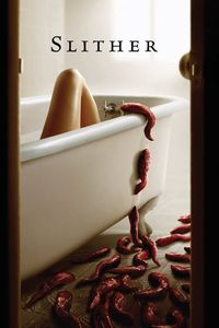 "<strong class=""MovieTitle"">Slither</strong> (2006)"