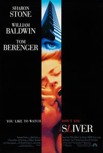 """<strong class=""""MovieTitle"""">Sliver</strong> (1993)"""