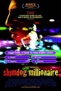 "<strong class=""MovieTitle"">Slumdog Millionaire</strong> (2008)"