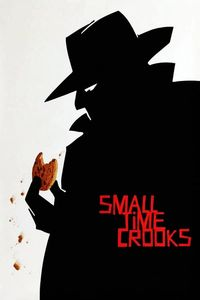 "<strong class=""MovieTitle"">Small Time Crooks</strong> (2000)"