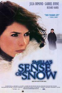 "<strong class=""MovieTitle"">Smilla's Sense Of Snow</strong> (1997)"