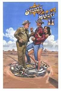 "<strong class=""MovieTitle"">Smokey and the Bandit II</strong> (1980)"