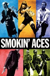 "<strong class=""MovieTitle"">Smokin' Aces</strong> (2006)"